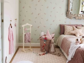 ООО 'Инфания' Nursery/kid's roomAccessories & decoration