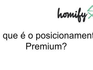 de Sofia Oliveira - Homify