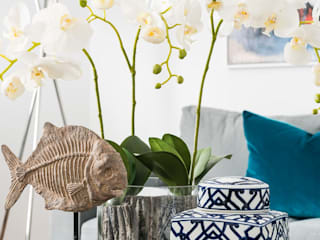 de estilo  por London Home Staging Ltd, Clásico