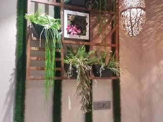 Modern Garden by House2home Modern