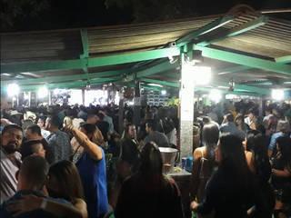 Aprovação de Projeto Contra Incêndio e Alvará de Funcionamento : Bares e clubes  por Arquiteto e Urbanista Ricardo Pereira Macedo