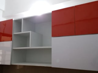 Estate Lookup Interiors Interior Designers Decorators In Kolkata