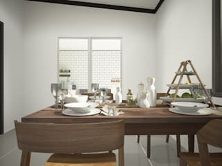 Renovate ห้องครัวและห้องน้ำ:   by Prime Co.,ltd