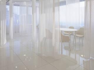moisteane 仙台店 オリジナルな医療機関 の 株式会社KAMITOPEN一級建築士事務所 オリジナル