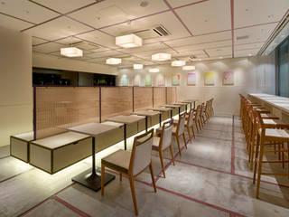 根據 株式会社KAMITOPEN一級建築士事務所 隨意取材風