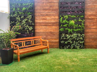 Barrocarte Garden Furniture