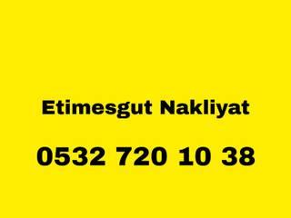 in stile  di Etimesgut Nakliyat
