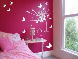 Home interior Ideas by Revamp Interiors
