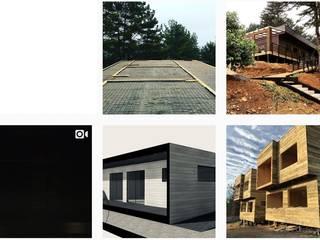 de Loberia Arquitectura