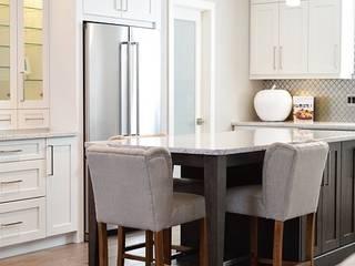 Küchen rius-interior KücheTische und Sitzmöbel