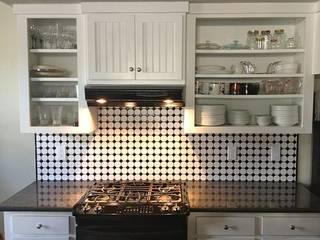 Küchen rius-interior KücheArbeitsplatten