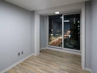 그리다집 Modern living room