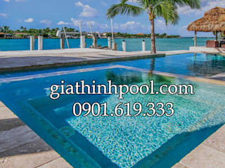 theo GiaThinhPool &Spa ,