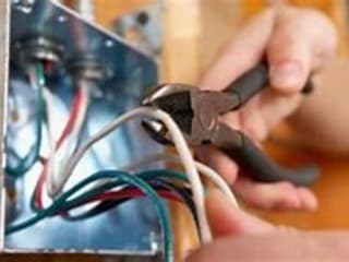 by PPCP Electrical Services Contractors