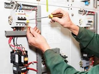 de PPCP Electrical Services Contractors