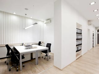 Bespoke Office Cleaning by Supreme Cleaning