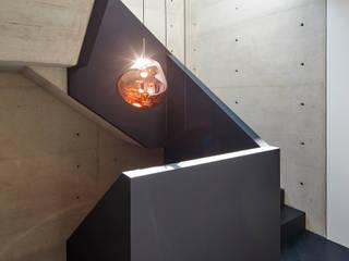Haus T von MAY Architectural Design