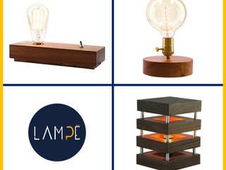 par Lampe
