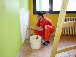House Painting Project:   by Johannesburg Painters