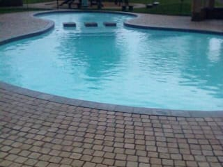 Swimming Pools Construction by Bem-Co Holdings