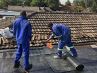 Apex Waterproofing Pty Ltd:   by Apex Waterproofing Pty Ltd,