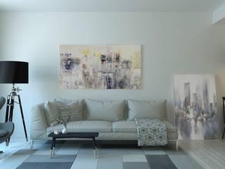 FOTOS:  de estilo  de tendenza - diseño de interiores