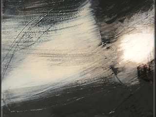 Wind di Massimo Ballardin Moderno
