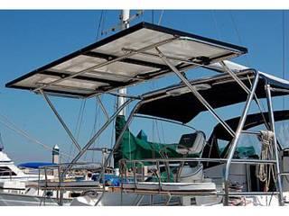 Tekne Karavan Güneş Rüzgar Elektrikçisi Elektrikçi