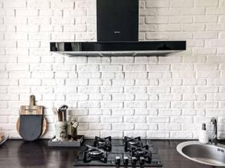 GLOBALO MAX 廚房電器用品 鐵/鋼 Black