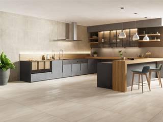 modern  by Gonçalrochas - Cozinhas - Love Kitchen, Modern