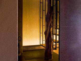 ESR: <DISPENSER>architects 小野修 一級建築士事務所が手掛けたレストランです。,