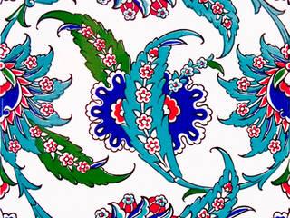 Armada Çini & Seramik