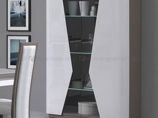Decordesign Interiores Dining roomAccessories & decoration