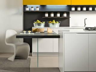 minimalist  by ALP Home, Minimalist