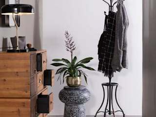 Flavi Coat Hook: scandinavian  by Accessories for the Home , Scandinavian