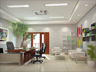 Modern ceilings:   by Modern ceilings