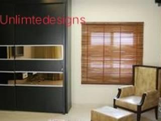tropical  by unlimteddesigns/bansal designs , Tropical