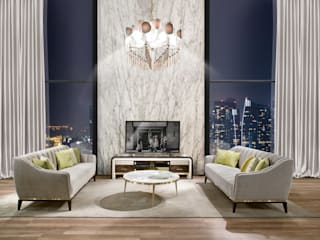 """{:asian=>""""asian"""", :classic=>""""classic"""", :colonial=>""""colonial"""", :country=>""""country"""", :eclectic=>""""eclectic"""", :industrial=>""""industrial"""", :mediterranean=>""""mediterranean"""", :minimalist=>""""minimalist"""", :modern=>""""modern"""", :rustic=>""""rustic"""", :scandinavian=>""""scandinavian"""", :tropical=>""""tropical""""}  by ceppi style,"""