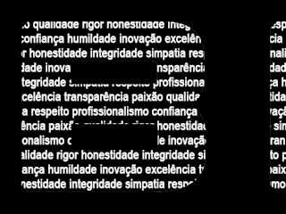 """Imagens gerais:  {:asian=>""""asiático"""", :classic=>""""clássico"""", :colonial=>""""colonial"""", :country=>""""campestre"""", :eclectic=>""""eclético"""", :industrial=>""""industrial"""", :mediterranean=>""""Mediterrâneo"""", :minimalist=>""""minimalista"""", :modern=>""""moderno"""", :rustic=>""""rústico"""", :scandinavian=>""""escandinavo"""", :tropical=>""""tropical""""} por JBM engenharia,"""