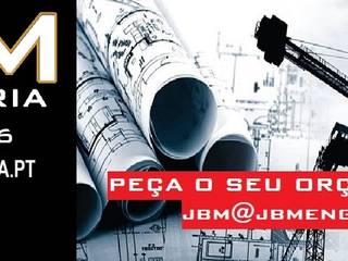 Imagens gerais por JBM engenharia