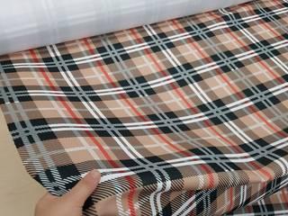 EVİMSTİL – Ekose Desenli Döşemelik ve Fon Perdelik Kumaşlar ve Fiyatları için www.evimstil.com u tıklayınız.:  tarz
