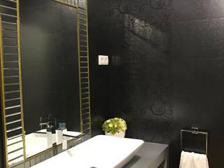 WC:   por Home'Art,Moderno