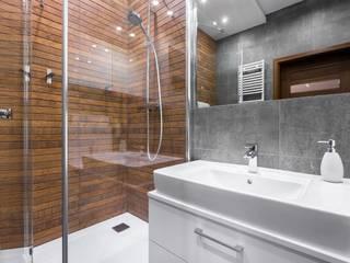 ห้องน้ำ by Klausroom