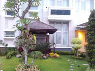 Tukang Taman Surabaya - flamboyanasri Offices & stores