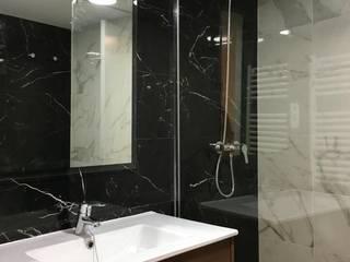 Reformadisimo BañosBañeras y duchas