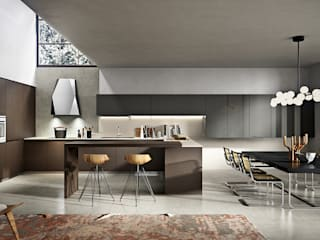 modern  by ALP Home, Modern