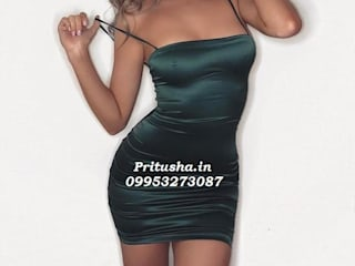 ! Dipika ! Goa Female Escorts ! 09953273087 ! Indian Model Escorts in Goa.:   by Pritusha
