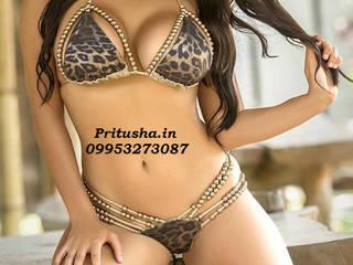 ! Dipika ! Goa Escorts Companions ! 09953273087 ! Indian Escorts Goa.:   by Pritusha