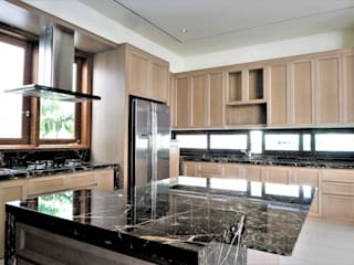 modern  by ARF interior, Modern