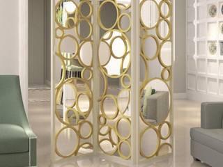 :   por AMR - Pure Furniture  Grupo Arnaldo Moreira Rodrigues